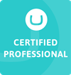 Umbraco Certified Professional